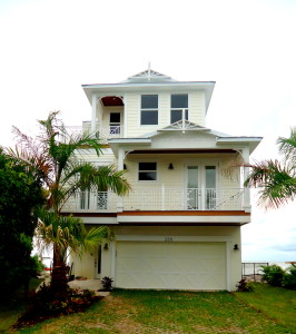 Anna Maria Island Real Estate Homes