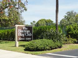 Banyan Bay Club image