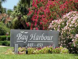 Bay Harbour image