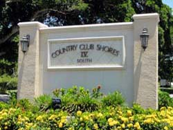 Country Club Shores image