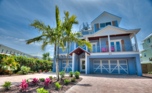 Vacation Homes Anna Maria Island