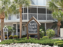 The North Beach Village