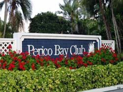 Perico Bay Club image