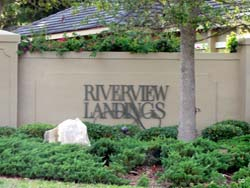 Riverview Landings image