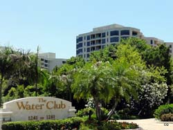 The Water Club image