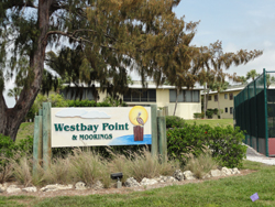 Westbay Point