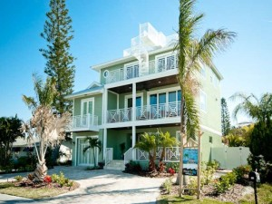 Anna Maria Island Cottages