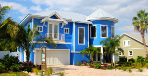 Anna Maria Island Real Estate Areas of Expertise