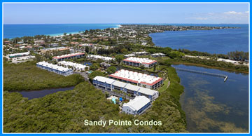 Tips on buying an Anna Maria Island Condo