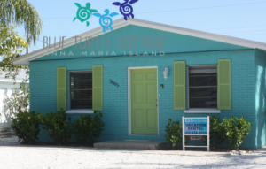Island Places To Stay Anna Maria Island Real Estate